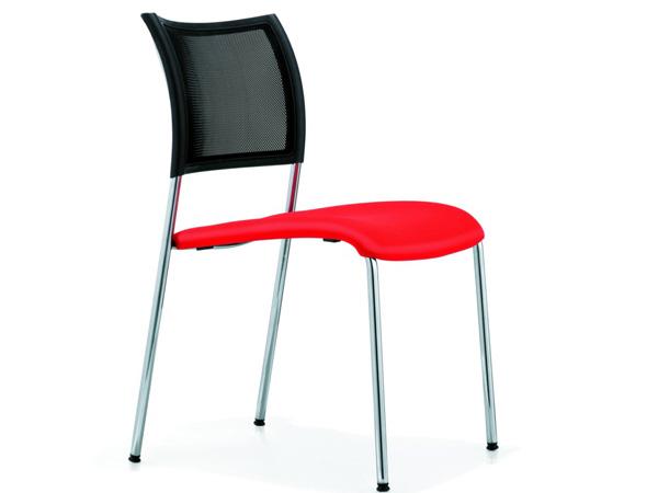 会议椅-BGY12