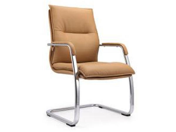 会议椅-BGY14
