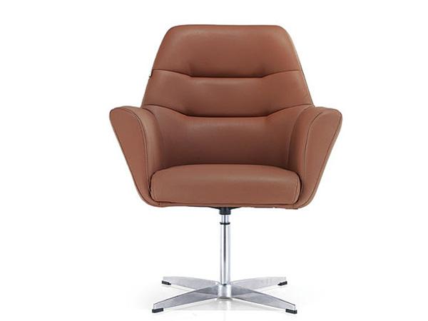 会议椅-BGY15