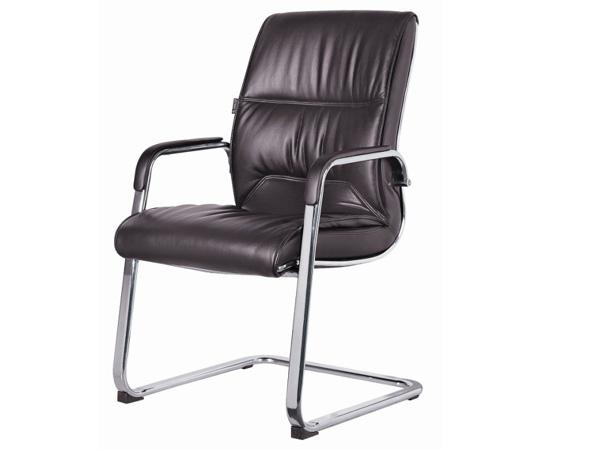 会议椅-BGY16