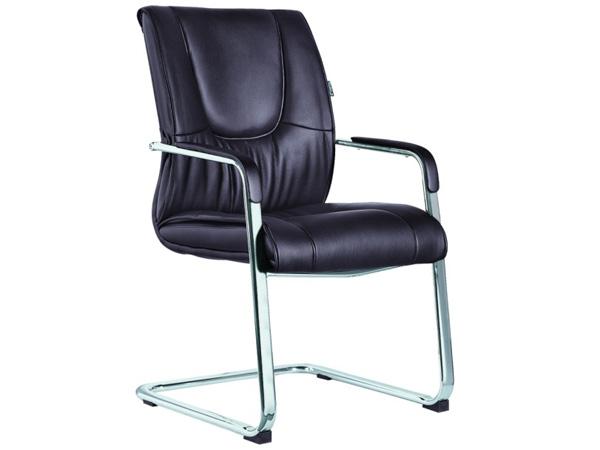 会议椅-BGY17