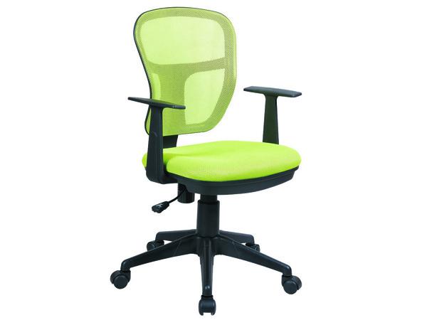 职员椅-BGY12