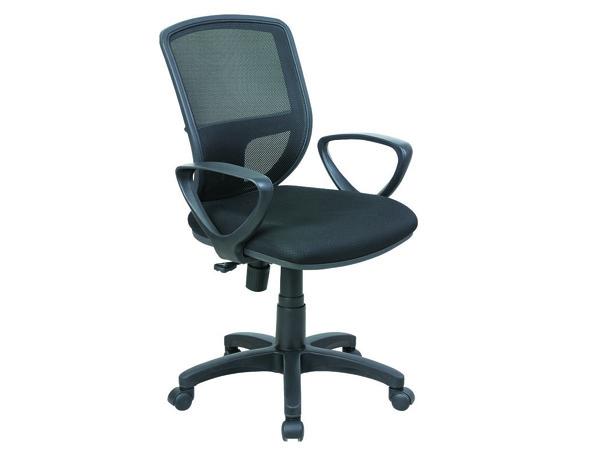 职员椅-BGY13