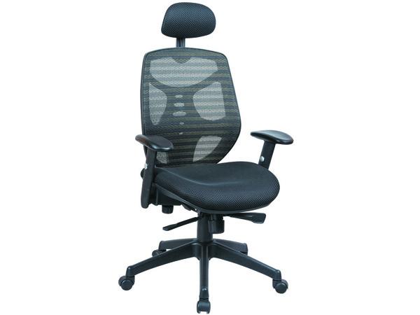 职员椅-BGY15