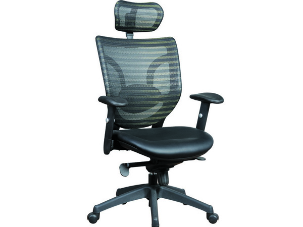 职员椅-BGY16