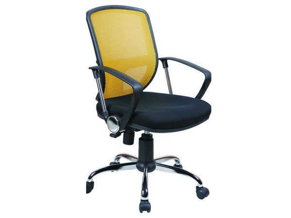 职员椅-BGY17