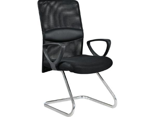 网布办公椅-BGY12