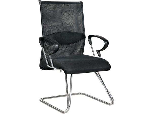 网布办公椅-BGY14