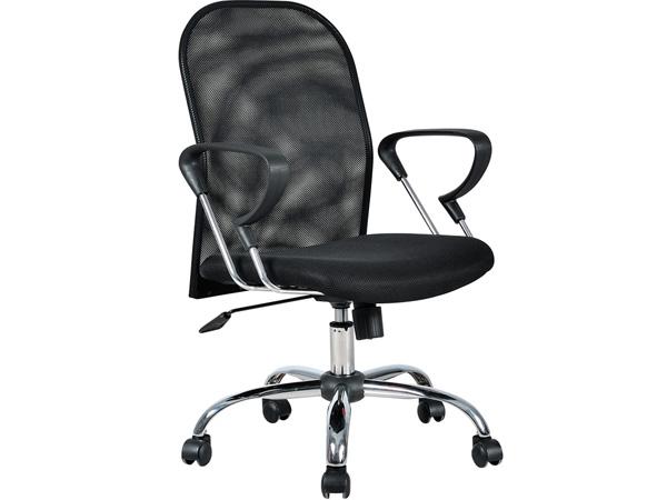网布办公椅-BGY16
