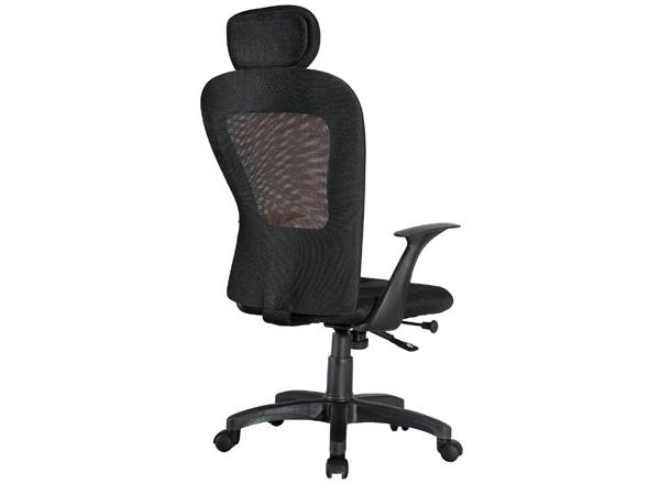 职员椅-BGY18