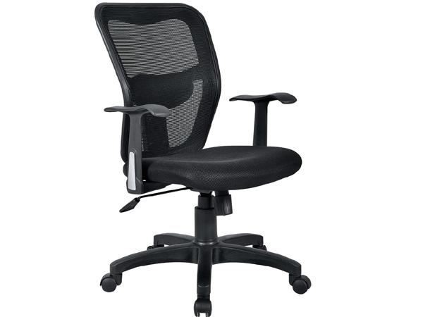 职员椅-BGY20