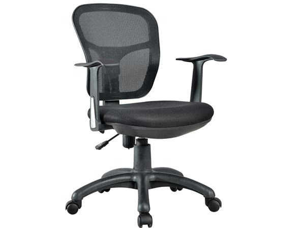 职员椅-BGY21