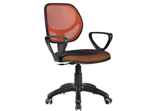 职员椅-BGY22