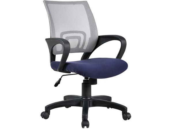 职员椅-BGY23