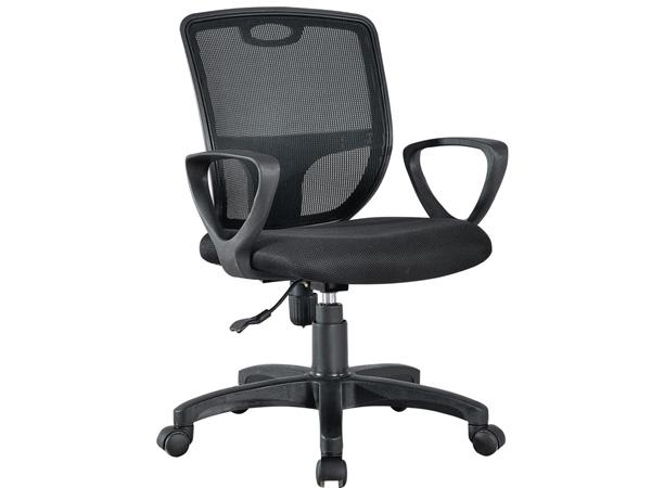 职员椅-BGY24