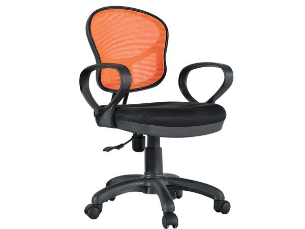 职员椅-BGY25