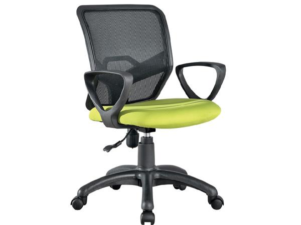 职员椅-BGY26