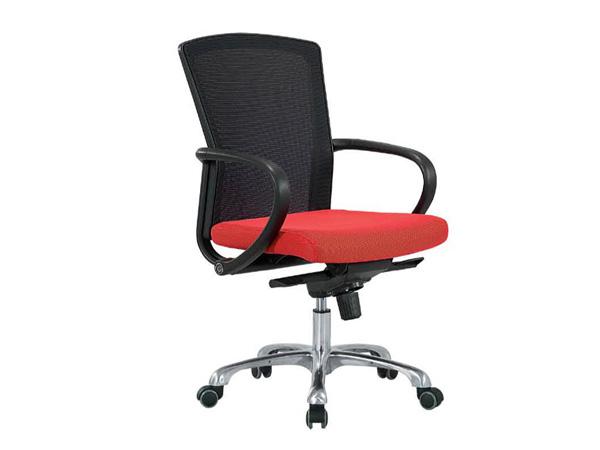 职员椅-BGY27