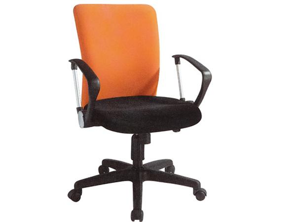 职员椅-BGY29