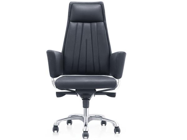 五金大班椅-BGY01