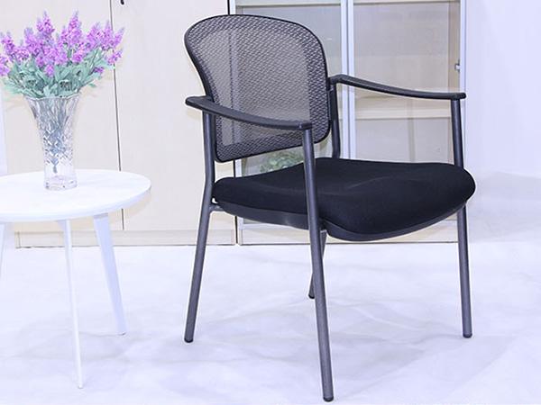 会议椅-BGY19