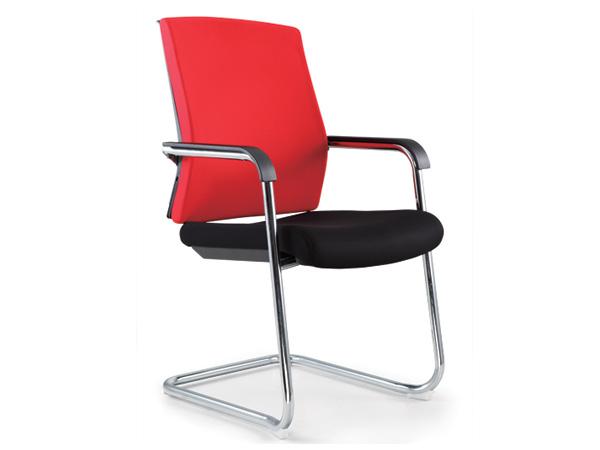 会议椅-BGY31