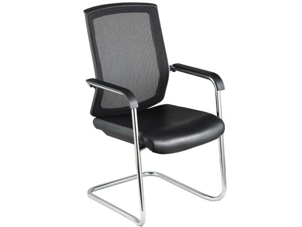 会议椅-BGY34