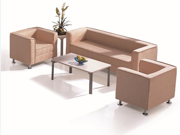 实木沙发-BGSF30