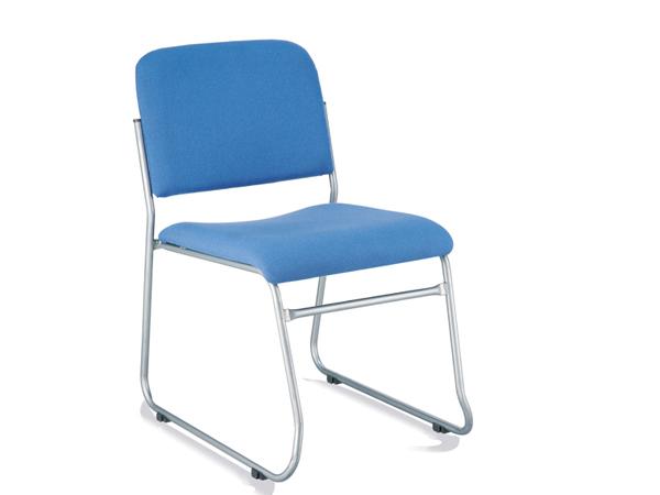 培训椅-BGY09