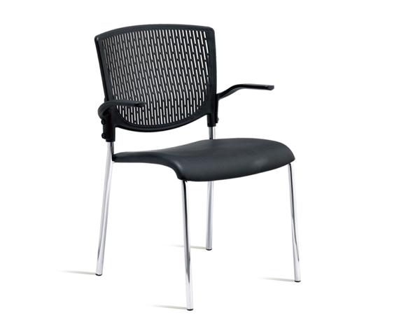 培训椅-BGY10