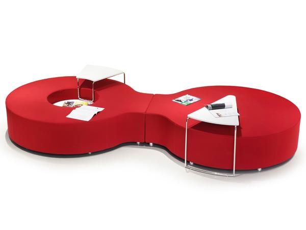 创意沙发-BGSF32