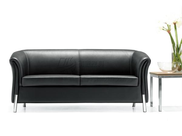 休闲沙发-BGSF09