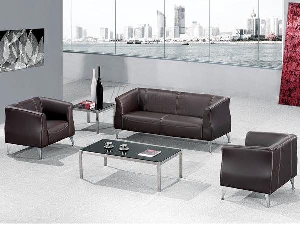休闲沙发-BGSF12