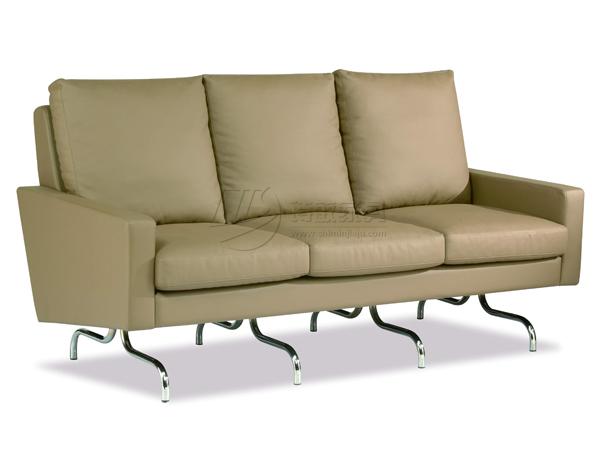 休闲沙发-BGSF14