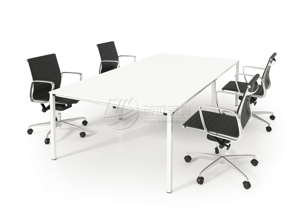 板式会议桌-HYZ22
