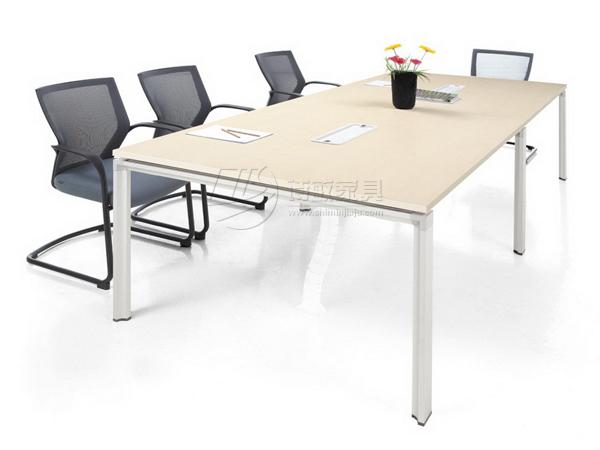 板式会议桌-HYZ25