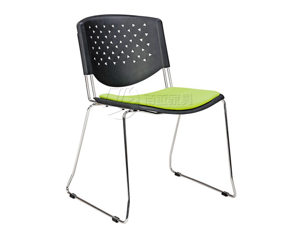 培训椅-BGY18