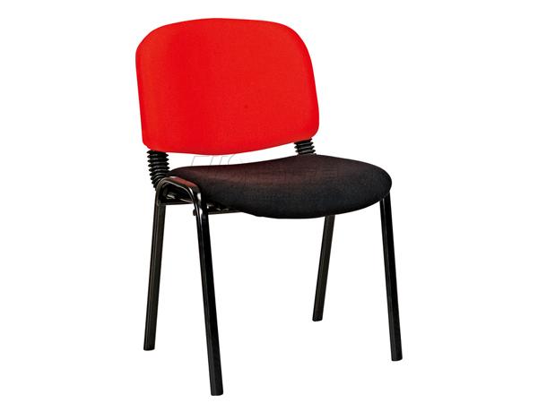 培训椅-BGY19