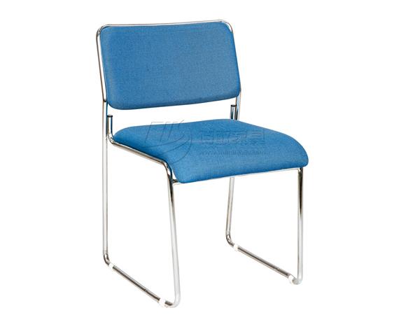 培训椅-BGY20