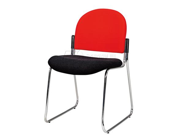 培训椅-BGY21