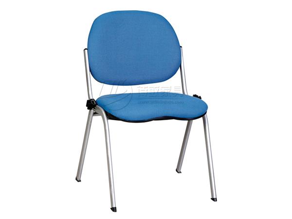 培训椅-BGY23