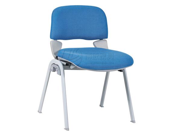 培训椅-BGY24