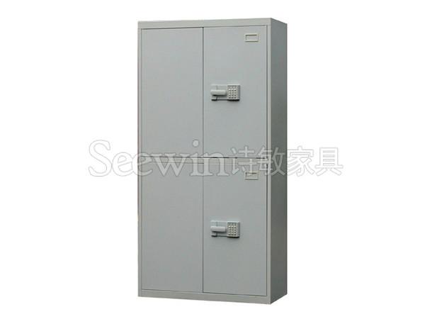 钢制文件柜-WJG46