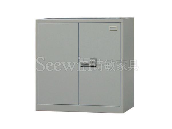 钢制文件柜-WJG47