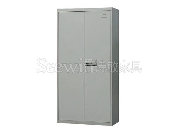 钢制文件柜-WJG48
