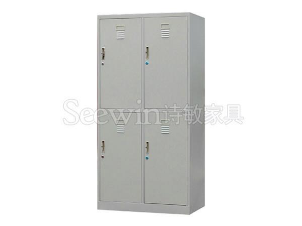 钢制文件柜-WJG50