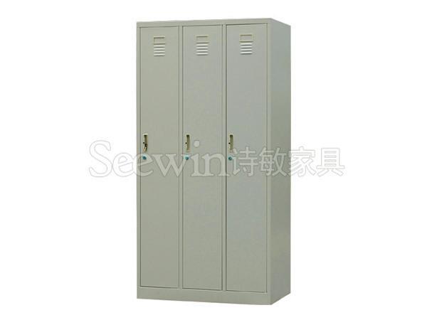 钢制文件柜-WJG51
