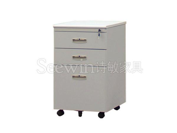 钢制文件柜-WJG57