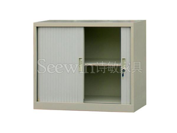 钢制文件柜-WJG58