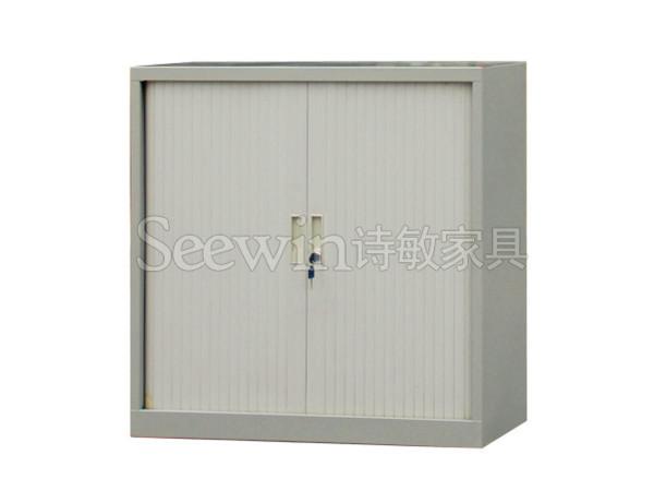 钢制文件柜-WJG59